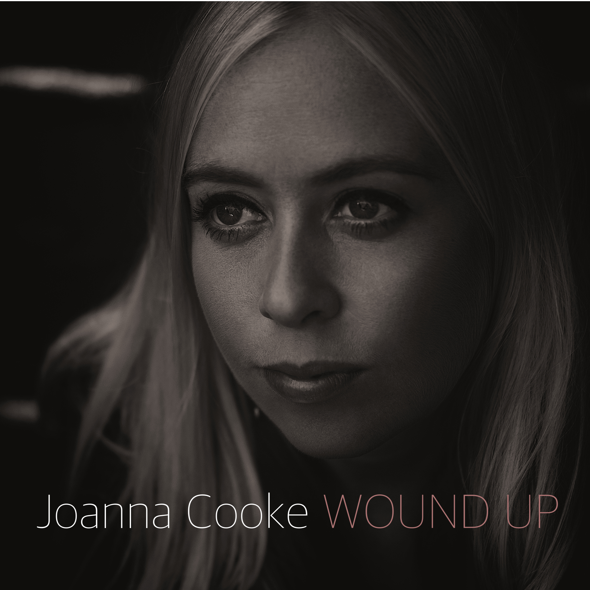 Remember me joanna cooke ep